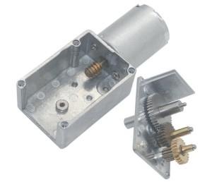 jgy-370-12v-30rpm