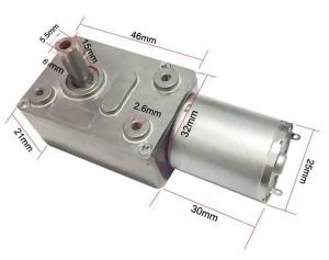 jgy-370-12v-30rpm-dim
