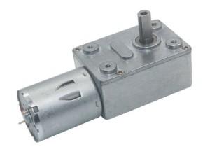 jgy-370-12v-30rpm-r