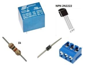 kit-releu-5v-arduino