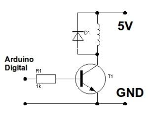 kit-releu-5v-arduino-example