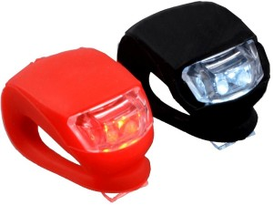 set-lanterne-led-bicicleta-roboromania