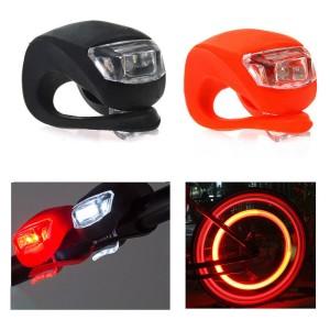 set-lanterne-led-bicicleta-roboromania-ex