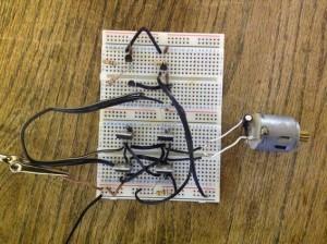 controlul-motordc-arduino-4mosfet