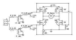 controlul-motordc-arduino-4mosfet-sch