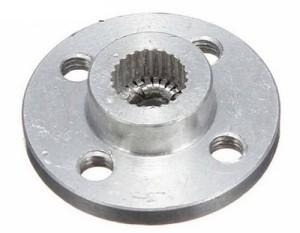 disc-metalic-servo