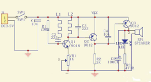 kit-detector-metale
