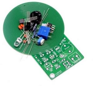 detector-metale-3-3