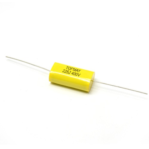 2-2uf-400v-axial-metallized-polyester-capacitor