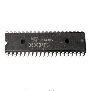 d8080afc-nec