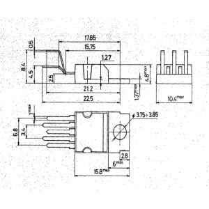 l194-5-sgs-dim