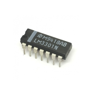 lm3301n