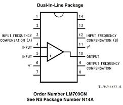 lm709cn-2