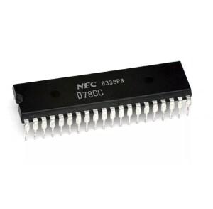 nec-d780c