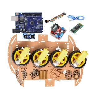 robot-4wd-produs