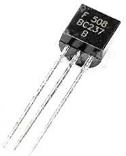 tranzistor-bc237b-npn