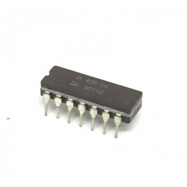 h109d1-integrated-circuit-harris