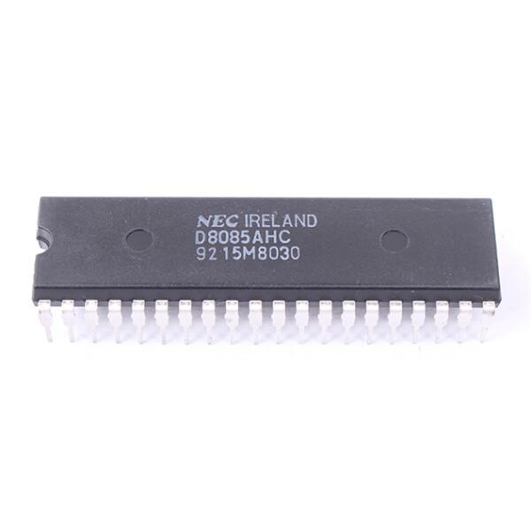 nec-d8085ahc-1-1989