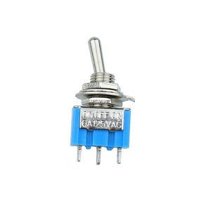 mts-103-3-pin-on-off-on-3a-blue-toggle-switches