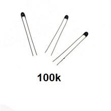 ntc-thermistor-1-8-100k-roboromania