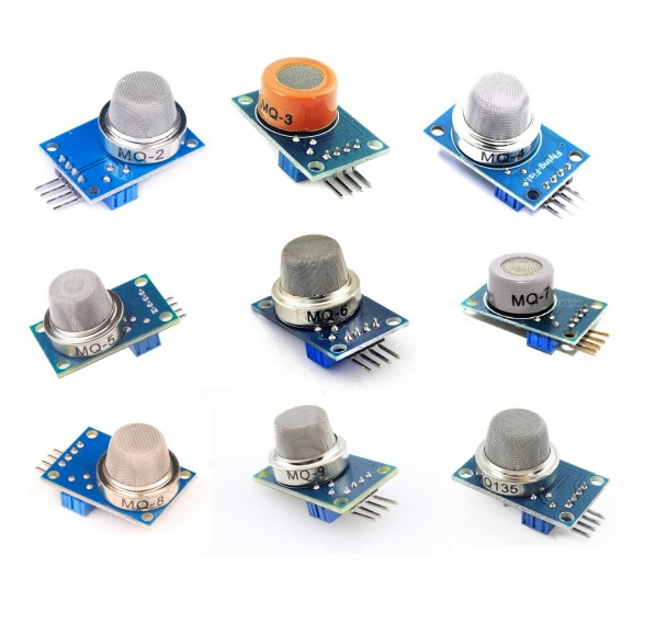 set-senzori-gaze