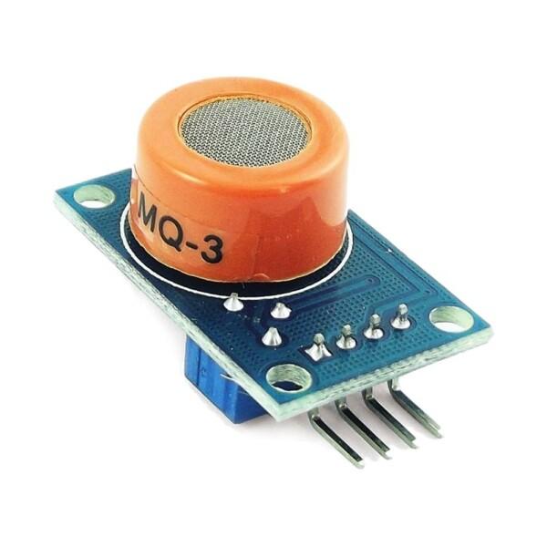 mq-3-gas-sensor