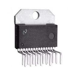l292-pins2