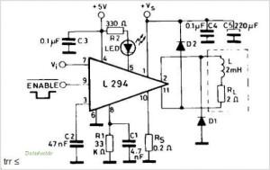 l294-circuits