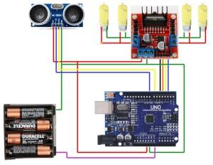 kit-4wd-ultra-robo