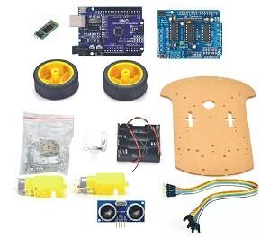 robot-kit-Blue-roboromania-f