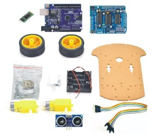 robot-kit-Blue-roboromania-no