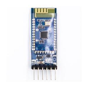 Spp-C-Bluetooth-Slave-Module-roboromania
