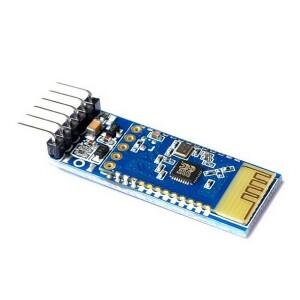 Spp-C-Bluetooth-Slave-Module-roboromania-fat