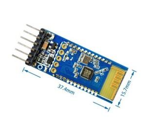 Spp-C-Bluetooth-Slave-Module-roboromania-size