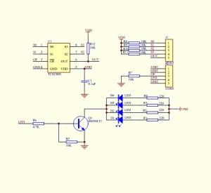TCS230-TCS3200-Module-Wiring